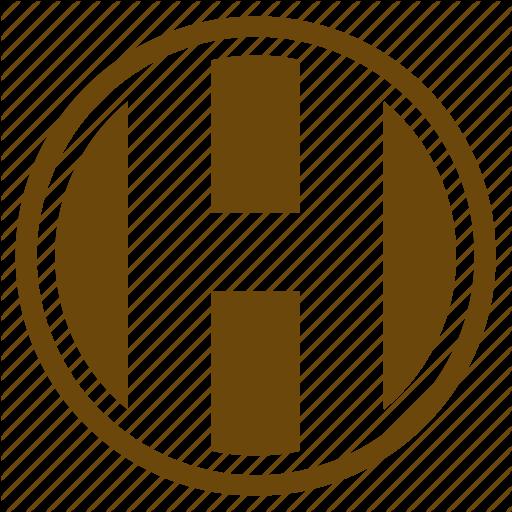 Phan Thu Hà Blog Logo